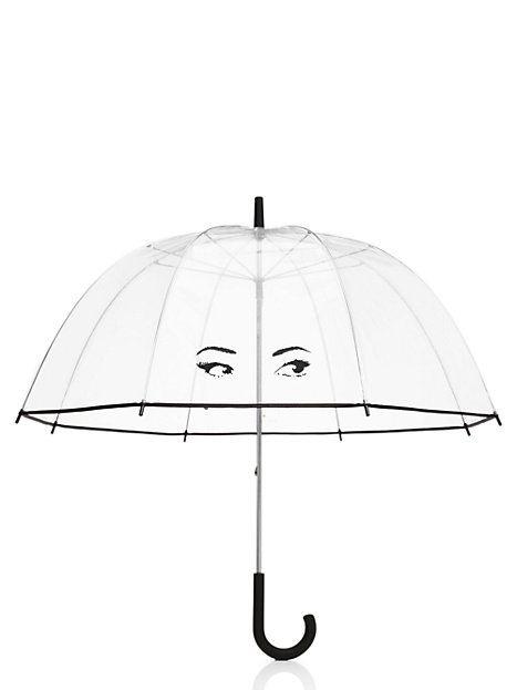 https://www.katespade.com/products/winking-eyes-umbrella/153656.html?cm_mmc=CSEs_polyvore