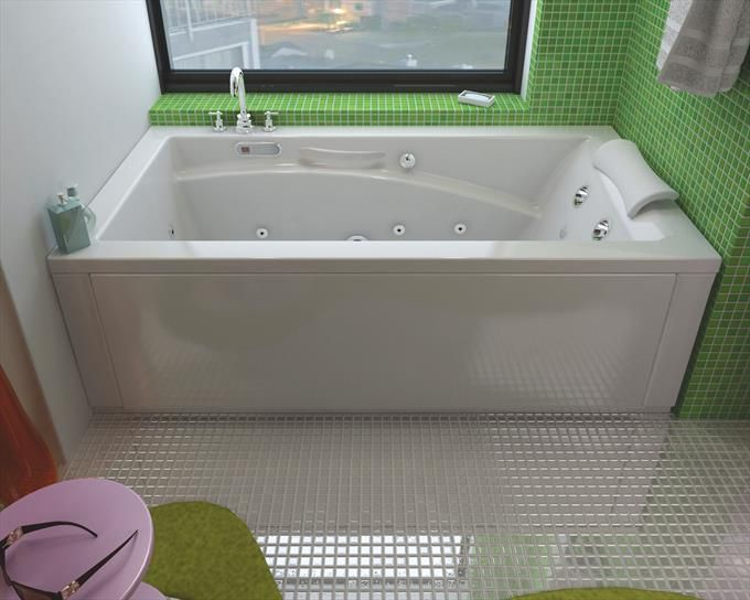 61 best TO THE MAAX images on Pinterest Contemporary bathrooms
