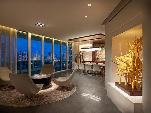 Contemporary Dining Room Sets to Inspire You   See more @ http://diningandlivingroom.com/contemporary-dining-room-sets-to-inspire-you/