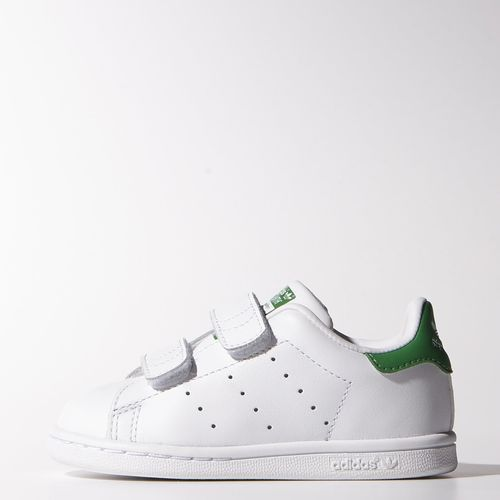 Chaussures Stan Smith - blanc