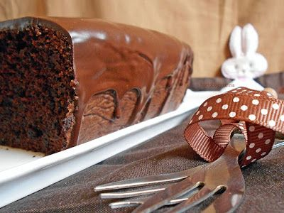 Kakukkfű: Brutál csokoládékenyér cukor nélkül