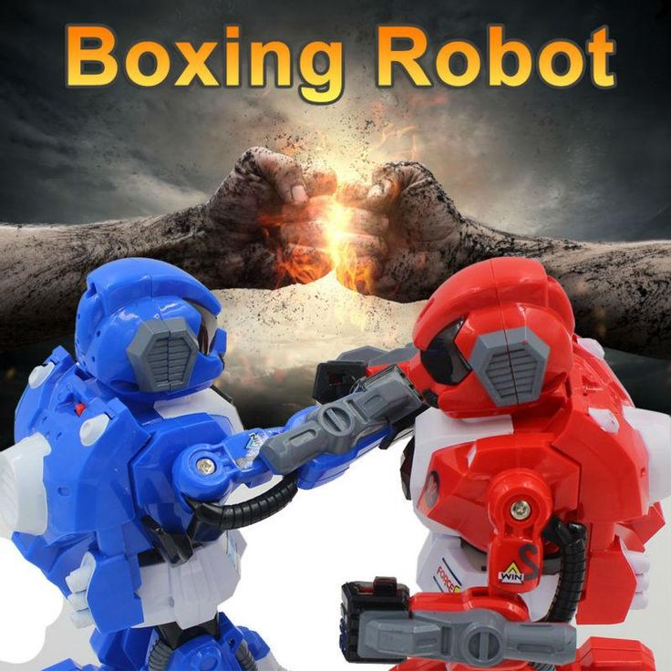 RC Boxing Robot 2.4G Gravity Sensor Remote Control Humanoid Robot Fighting Battle Eletric Toy for Kid $124.99   #love #shopping #ootd #style #model #fashion #fashionista #cute #stylish #instalike #cool #styles #iwant #pretty #instafashion