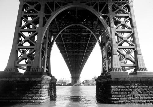 Williamsburg Bridge: Favorite Places, Shoots Ideas, Brooklyn Side, Brooklyn Brooklynattract, Bridges Brooklyn, Brooklyn Ny, Photos Shoots, Williamsburg Bridges, Brooklyn Bas