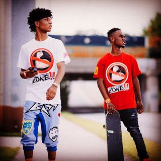 Song Chord Lyrics: Come Get Her- Rae Sremmurd - songs chords lyrics