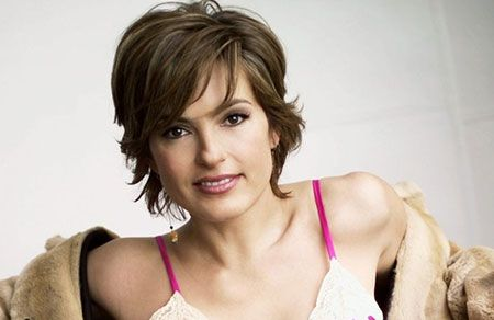 Short Cute Hairstyles 2014   Short Hairstyles 2015 - 2016   Most ...