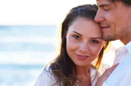 Psychologie frauen flirt