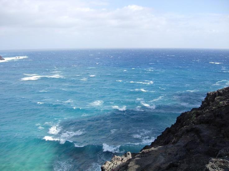 @oafu,Hawaii
