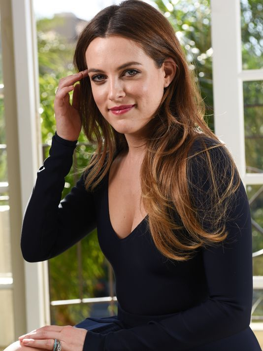 XXX RILEY KEOUGH0121.JPG A ENT CA