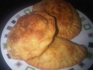 198 best images about recetas del cias venezolanas on for Cocina venezolana
