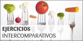 CNTA. Centro Nacional de Tecnología y Seguridad Alimentaria