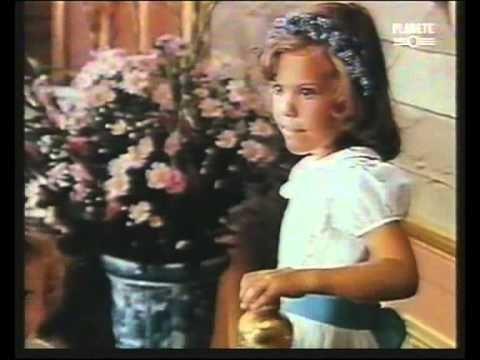 Królewskie rodziny   Szwecja VHSRip - YouTube