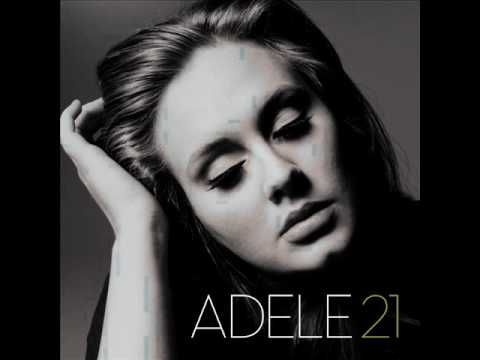 (4) Adele - Set Fire To The Rain (With Download Link!) - YouTube