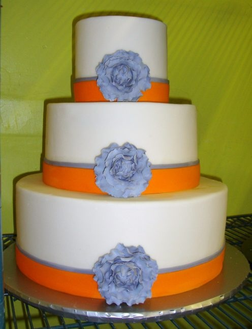 wedding cakes on pinterest custom cake cake wedding and chicago
