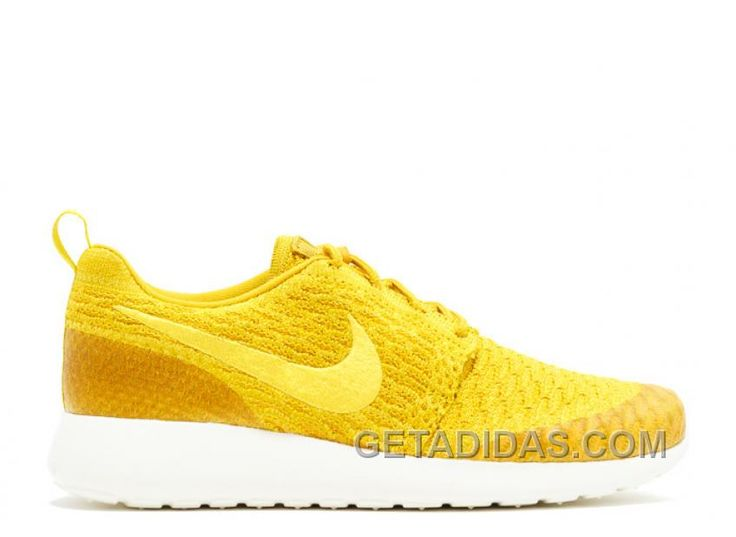 http://www.getadidas.com/womens-roshe-one-flyknit-sale-for-sale.html WOMENS ROSHE ONE FLYKNIT SALE FOR SALE Only $68.00 , Free Shipping!