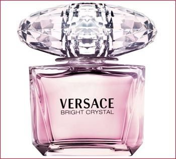 Venta de perfumes de marca baratos las 24 horas