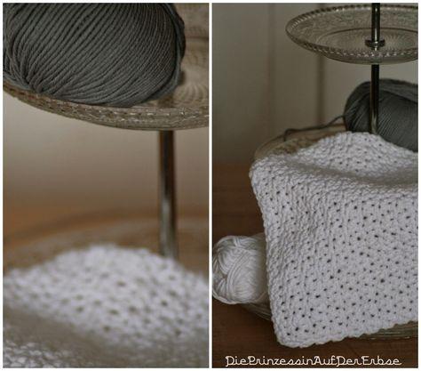 die 139 besten bilder zu h keln und stricken auf pinterest kostenlose muster stricken und. Black Bedroom Furniture Sets. Home Design Ideas