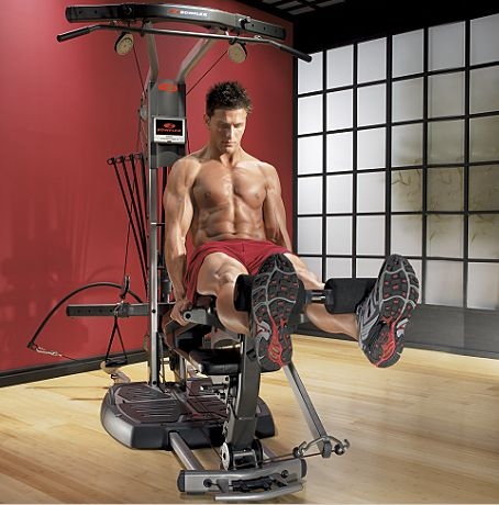 17 best images about bowflex on pinterest  12 weeks