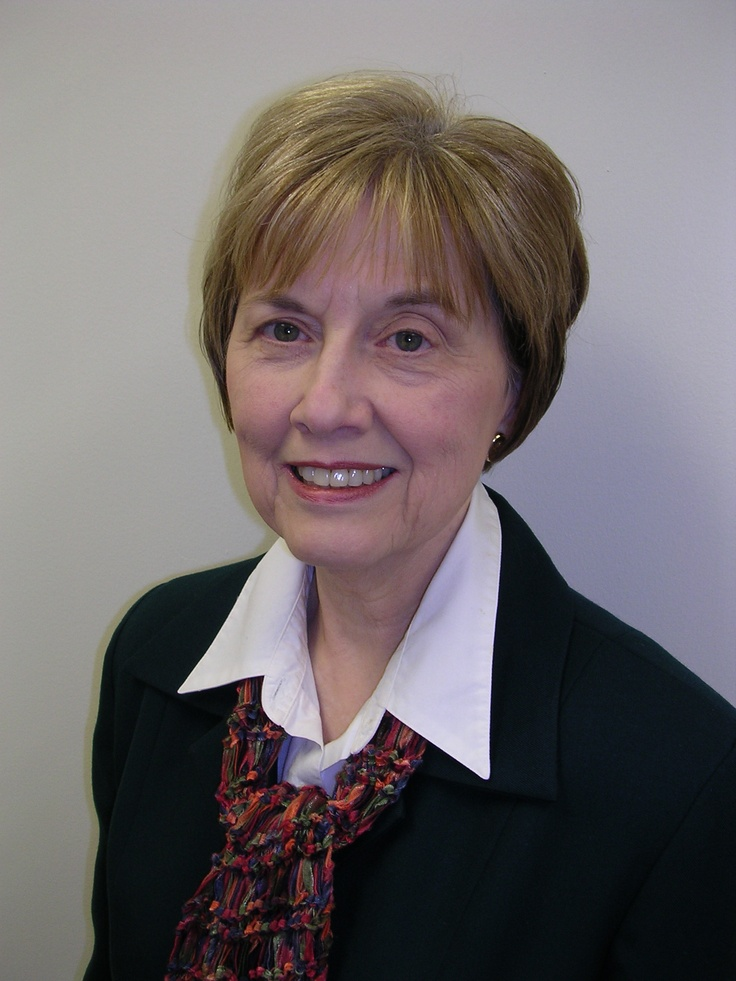 Susan M. Maltese, professor of library services  and chair of library faculty at Oakton  Community College (Des Plaines, IL), ACRL 2005 EBSCO Community College Library Achievement Award