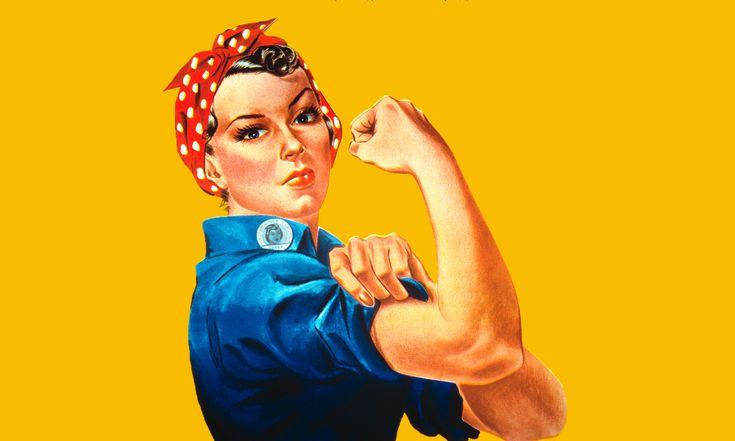 Confira a nossa lista de livros sobre feminismo, os melhores livros sobre o tema ou temática feminista. Clique aqui para ver uma lista top!