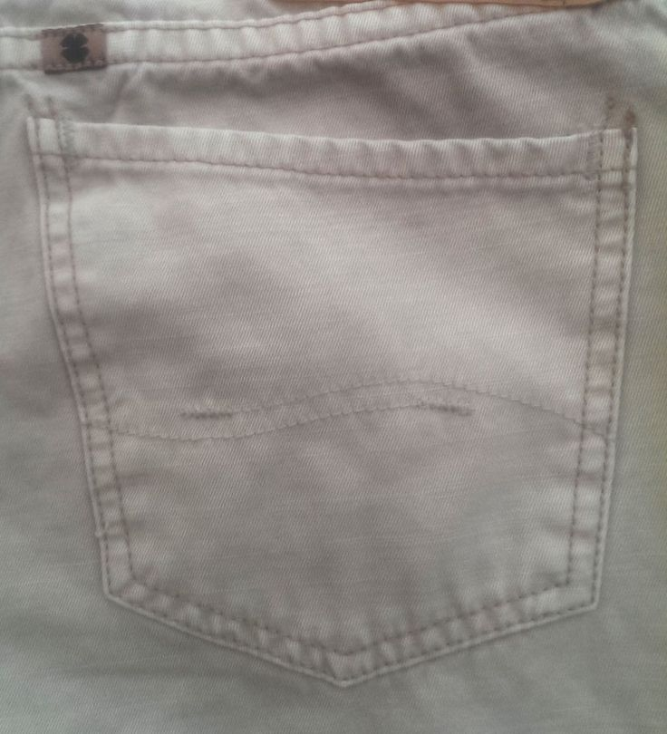Lucky Brand Tan Jeans Women's Size 18/34 (fit like 14/16) Low Rise Boot Cut $22.00 #LuckyBrand #BootCut www.iiwiiMerchandise.com