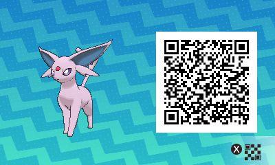 Pokémon Sol y Luna - 127 - Espeon