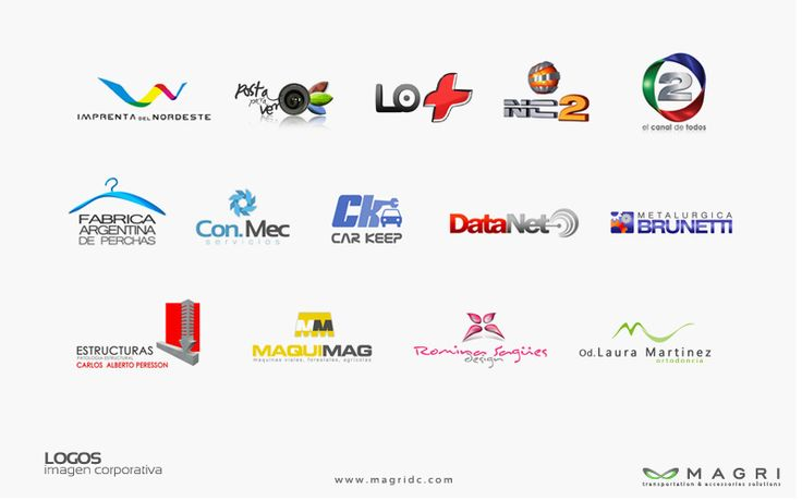 http://www.magridc.com/images/marca/design-logos.jpg