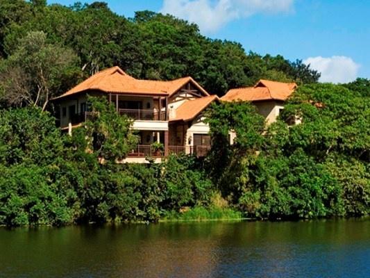 Zimbali Coastal Estate, KwaZulu Natal Luxury Properties And Real Estate.  Browse The Latest Luxury Homes In Zimbali Coastal Estate, KwaZulu Natal  From The ... Great Ideas