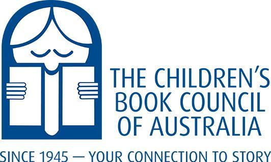 CBCA Book of the Year winners 2016