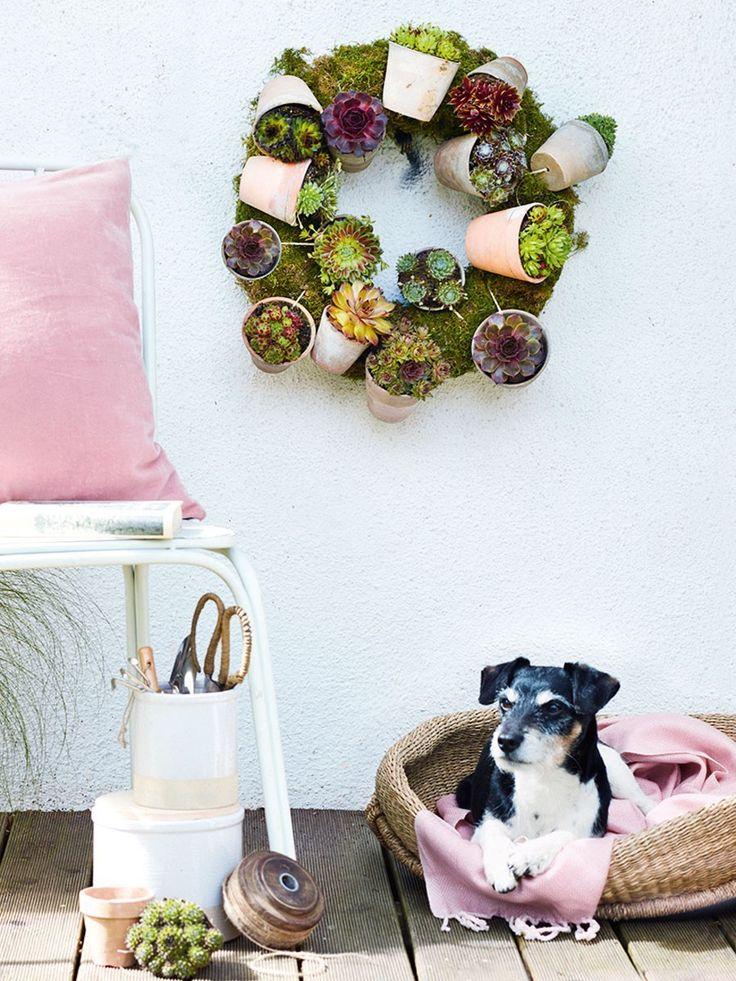 pinterest ein katalog unendlich vieler ideen. Black Bedroom Furniture Sets. Home Design Ideas