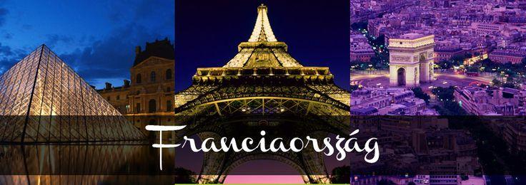 franciaország - Google keresés