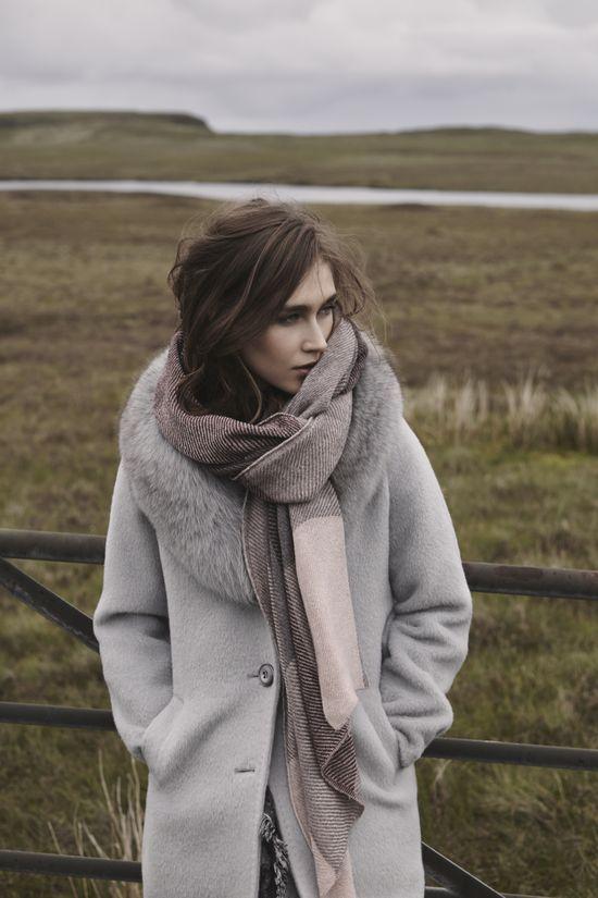 Skye Stories Taranko: Nowa kolekcja jesień-zima 20152016 #fashion