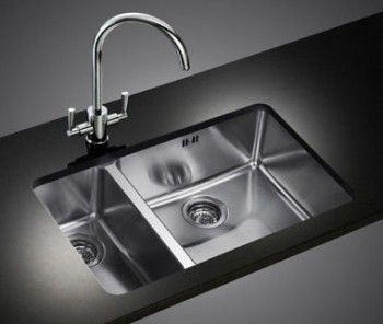 franke kubus kbx160 kitchen sink