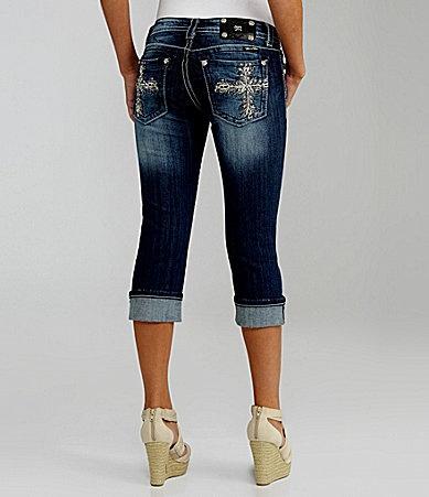 17 Best images about crop jeans Capris on Pinterest | Shops, Capri ...
