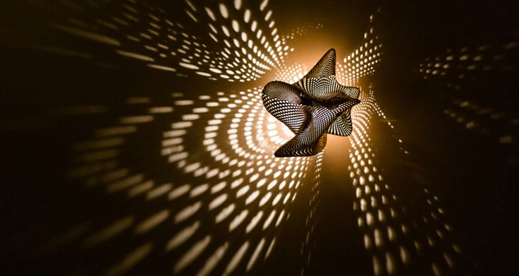 Starfish by Ateljé Sotamaa