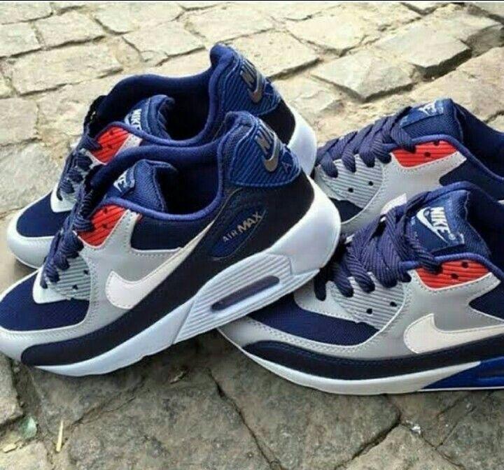 Çiftler için ayakkabı
