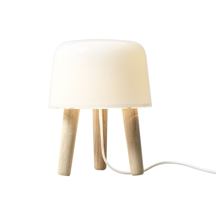 10 best images about table lamps we love on pinterest for 10 best table lamps