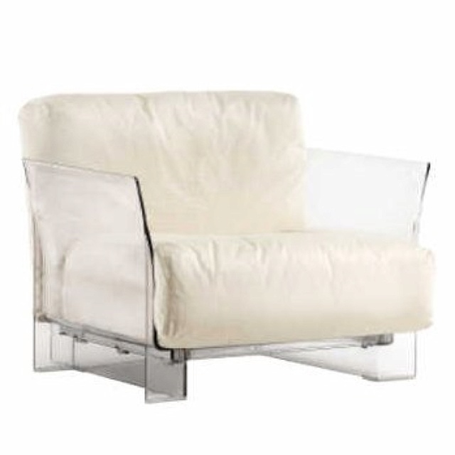 Sofa Beds Kartell pop sofa outdoor