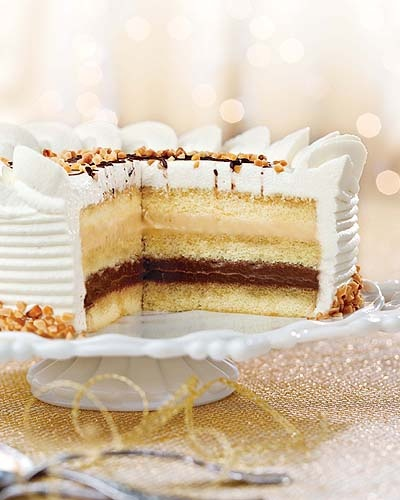 61 best WEGMANS CAKES images on Pinterest Bakeries Chocolate