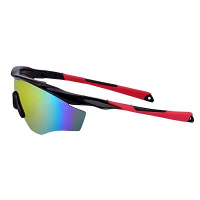9212C1 Cool Sport Goggles Cycling Sunglasses #shoes, #jewelry, #women, #men, #hats