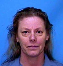 Aileen Wuornos was not your typical female serial killer because she killed strangers and she killed with a gun.   Aileen Wuornos was not your typical black widow serial killer. Most female serial killers know their victims and in a lot of cases use...