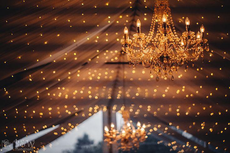 Oświetlenie namiotu || Marquee lightning