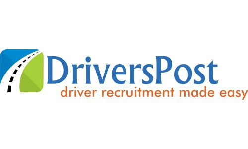 Post or Search all local and nationwide driving jobs; Hire drivers or find driver careers with help wanted or needed job listings in categories such as ambulette, ambulance, armored car, auto hauler, bus driver, cdl, courier, crane operator, delivery driver, dispatcher, dump truck, fast food delivery, flatbed, flower delivery, forklift operator, furniture delivery, freight agent, hazmat, heavy haul, independent contractor, instructor, junk removal, limo, manager, medical delivery…