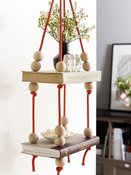 Regale Selbst Bauen 55 best regale selbst bauen images on furniture