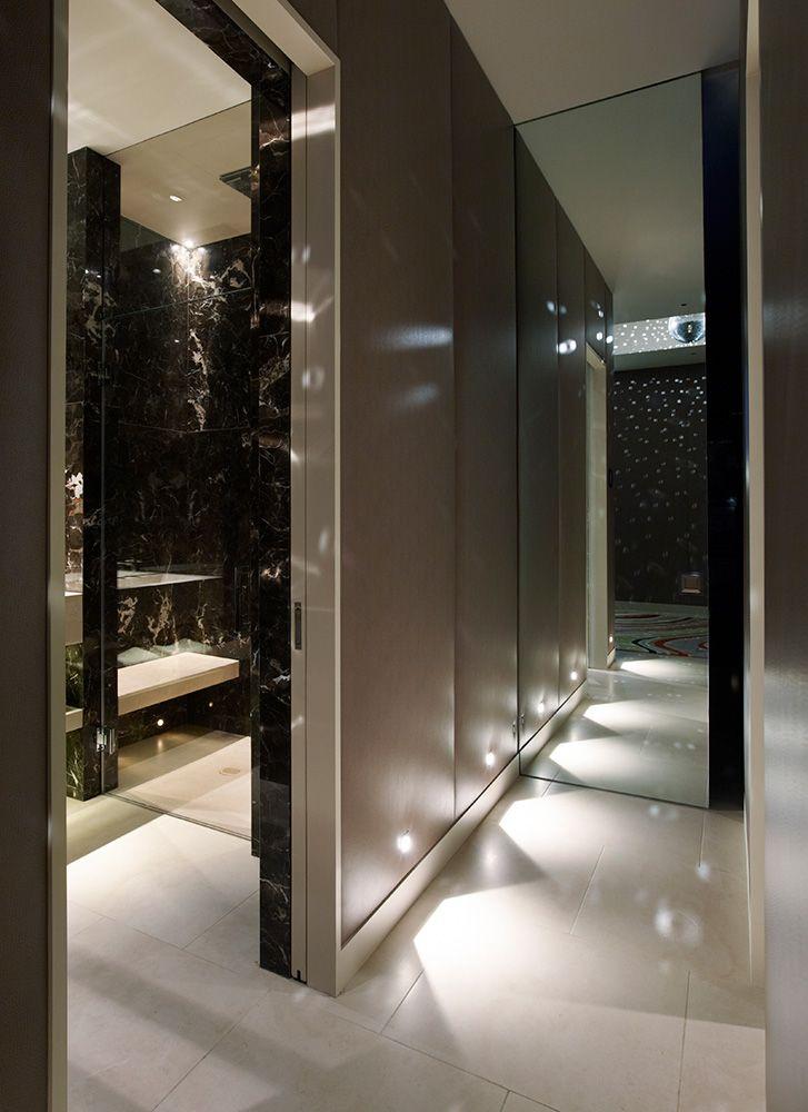 38 Best Residential Lighting Lighting Design International Images On Pinterest Light Design