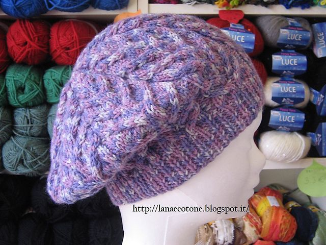 Ravelry: Witico project gallery