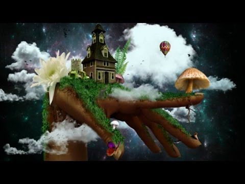 Abraham Hicks 2016 - Instant manifestation - The most powerful tools to increase vibration (new) - YouTube