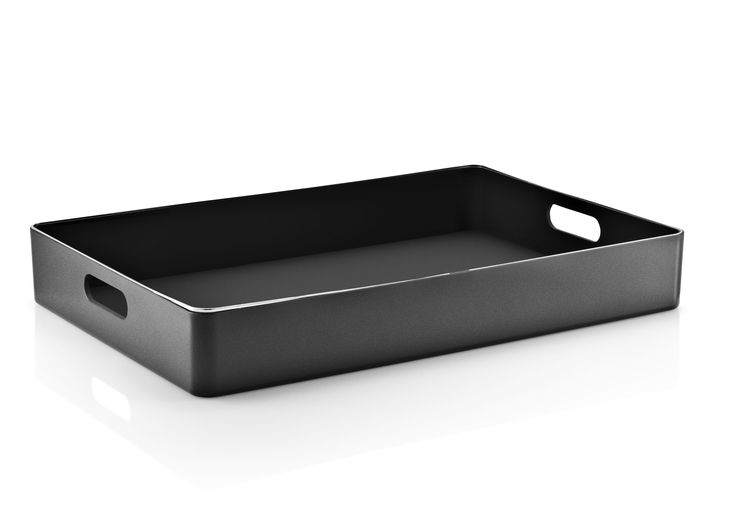 Serving Tray by Eva Solo