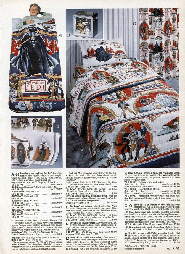 248 best retro sheets and sleeping bags images on pinterest