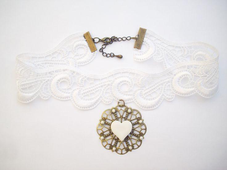 Les 25 meilleures images concernant bijoux textiles cr ations originales fait main sur - Exemple d album photo fait main ...