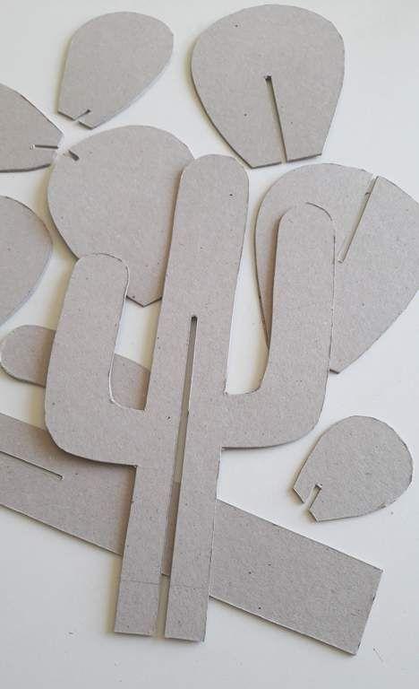 DIY-kaktus-kartonowe-Creamalice2